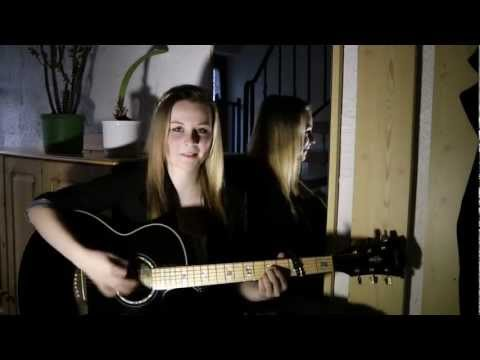 Lena Sicks - The Fire by The Sons of Midnight