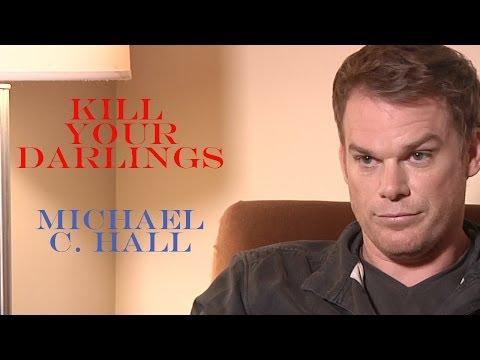 DP/30: Michael C Hall on Klll Your Darlings