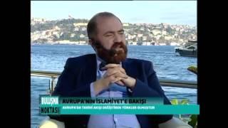 Hırvat(Croat) ve Kravat-Boşnak İsmail Paşa
