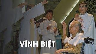 Cuộc đời Nhạc sĩ Tô Hải và Bùi Tín và BÍ MẬT cộng sản tiết lộ trong hai cuốn sách #VoteTv