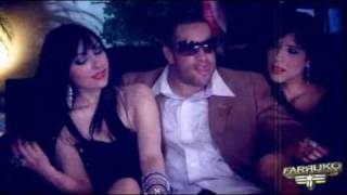 Behind The Scenes: Farruko Ft. Arcangel y Julio Voltio - Traime a Tu Amiga (Official Remix)