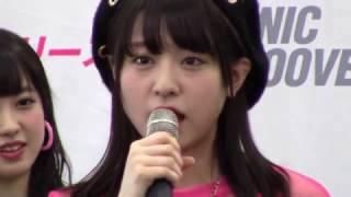 フェアリーズ まーひー、罰ゲーム(^^; ◎となりのトトロ登場キャラのモノ...