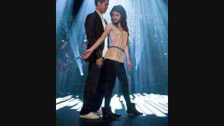 Another cinderella story-new classic ...
