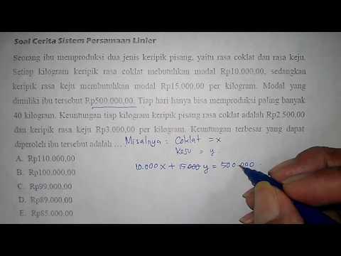 tutorial-program-linier-mencari-nilai-maksimum-pada-soal-cerita---matematika-sma