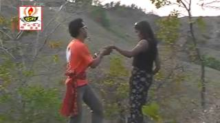Bundelkhandi Superhit song   Solah Saal Ho Gai Gadra Maal   YouTube