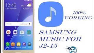 how-to-download-install-samsung-music-in-samsung-galaxy-j2-15-j2-16-100-working