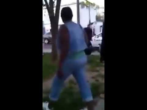 Rochester, NY Police officers Assault Disabled Man in Motorized Wheelchair!