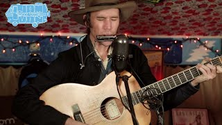 "WILLIE WATSON - ""CC Rider"" (Live at SXSW 2014) #JAMINTHEVAN"