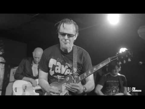 "Joe Bonamassa - ""Taxman"" - Live at The Cavern Club"