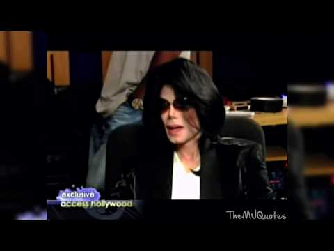 Access Hollywood - Michael Jackson Special 2006 (HD)
