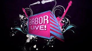 Arbor Live Season 1 Episode 1 Cantaloupe Science - Trailer