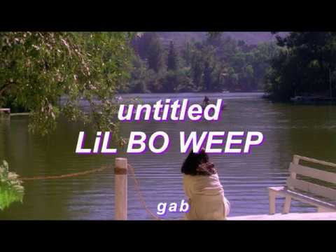 lil-bo-weep---untitled-;-lyrics