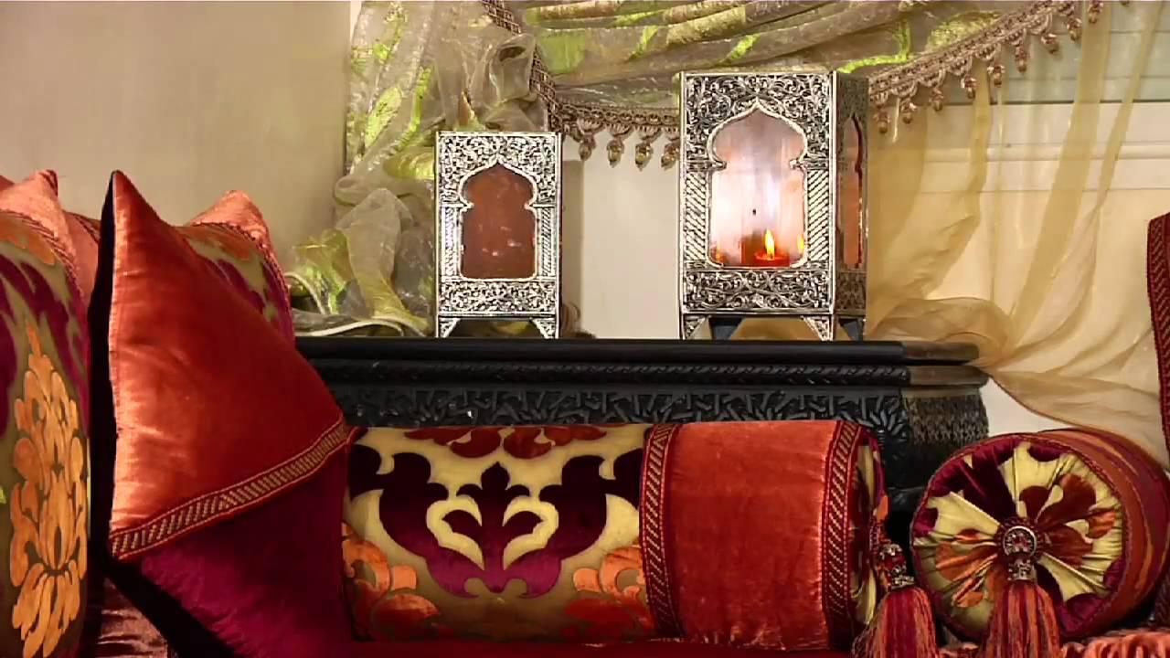 salon marocain moderne 2011 2016-10-28
