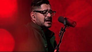 'Ae Rab' Promo - Dhruv Ghanekar - Coke Studio@MTV Season 4 Episode 3