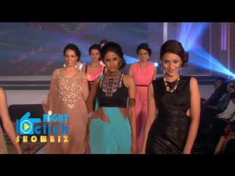 Femina Style Diva Awards 2014   Uncut Full Show   Huma Qureshi, Ayushmann Khurrana, Neha Dhupia