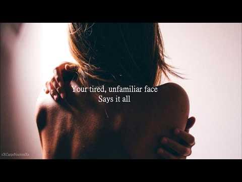 whitaker---my-own-(lyrics)
