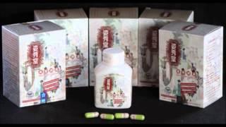 FDA BANS ZI XIU TANG BEE POLLEN CAPSULES