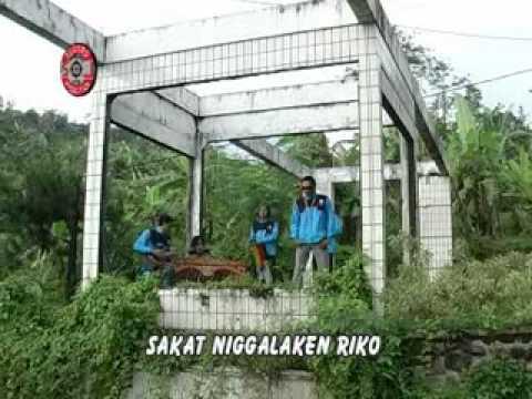 Selat Bali - Patrol Version.flv