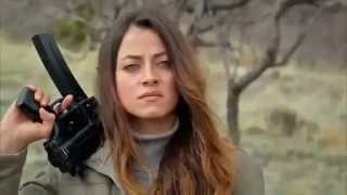 Video Flaka E Maleve Pjesa Kur Asllë E Vret Jusufin download MP3, 3GP, MP4, WEBM, AVI, FLV November 2017