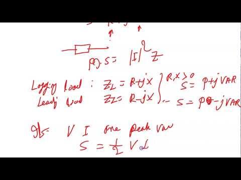 Ac analysis 3