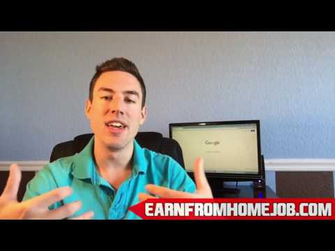 """Online Part Time Jobs For Students"" - Earn $160-$320 PER Day!!"