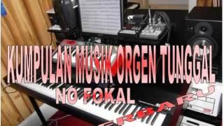 kumpulan musik orgen tunggal terbaru
