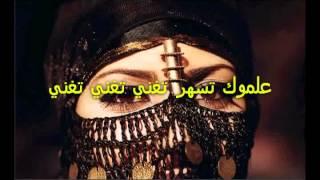 كامل الأوصاف - عبد الحليم حافظ - موسيقى و كلمات - karaoke