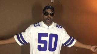 Cowboys must win vs Philly...Period