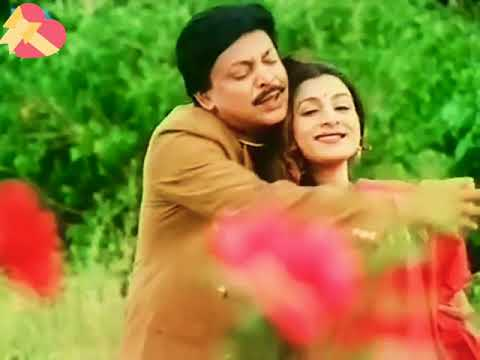 Tu tu tu tumaku full HD song || Mihir das song || Singhabahini odia movie