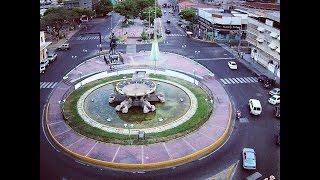 San Fernando de Apure(Apure)(Venezuela)