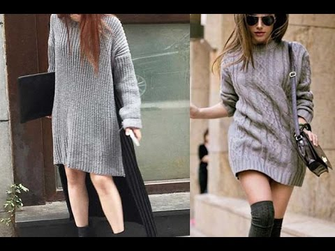 Cute Dresses For Women