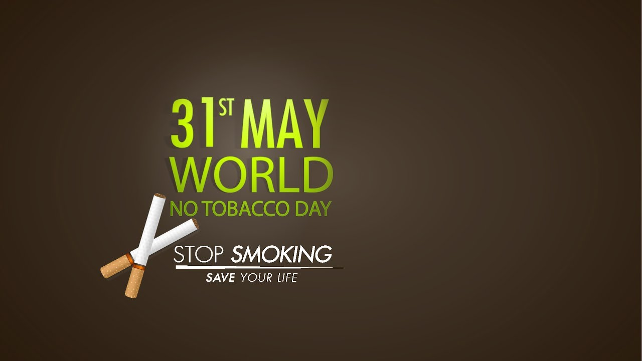 31st May World No Tobacco Day - By UDAAN NGO - YouTube