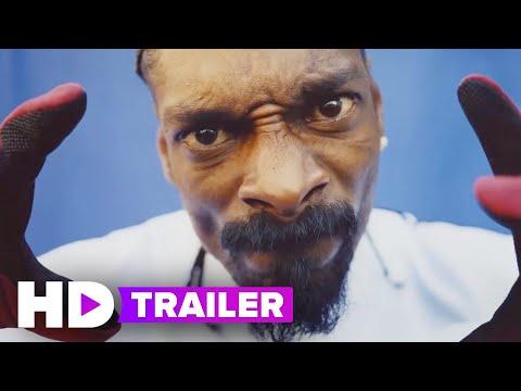 LA ORIGINALS Trailer (2020) Netflix