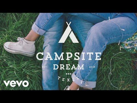 Campsite Dream - Little Do You Know (Still)