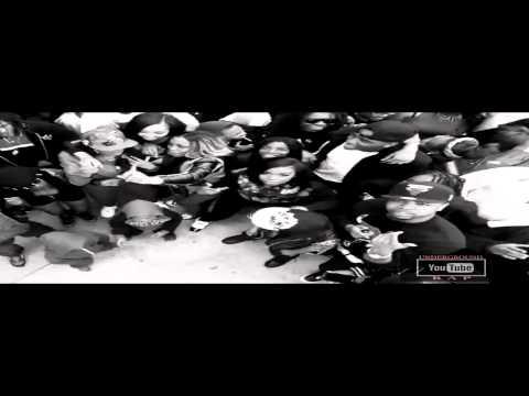 Dreezy- Chiraq Remix