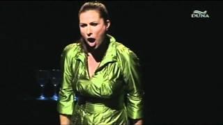 Donizetti: L'elisir d'amore - Duetto e terzetto (Erika Miklósa, Alexey Kudrya)