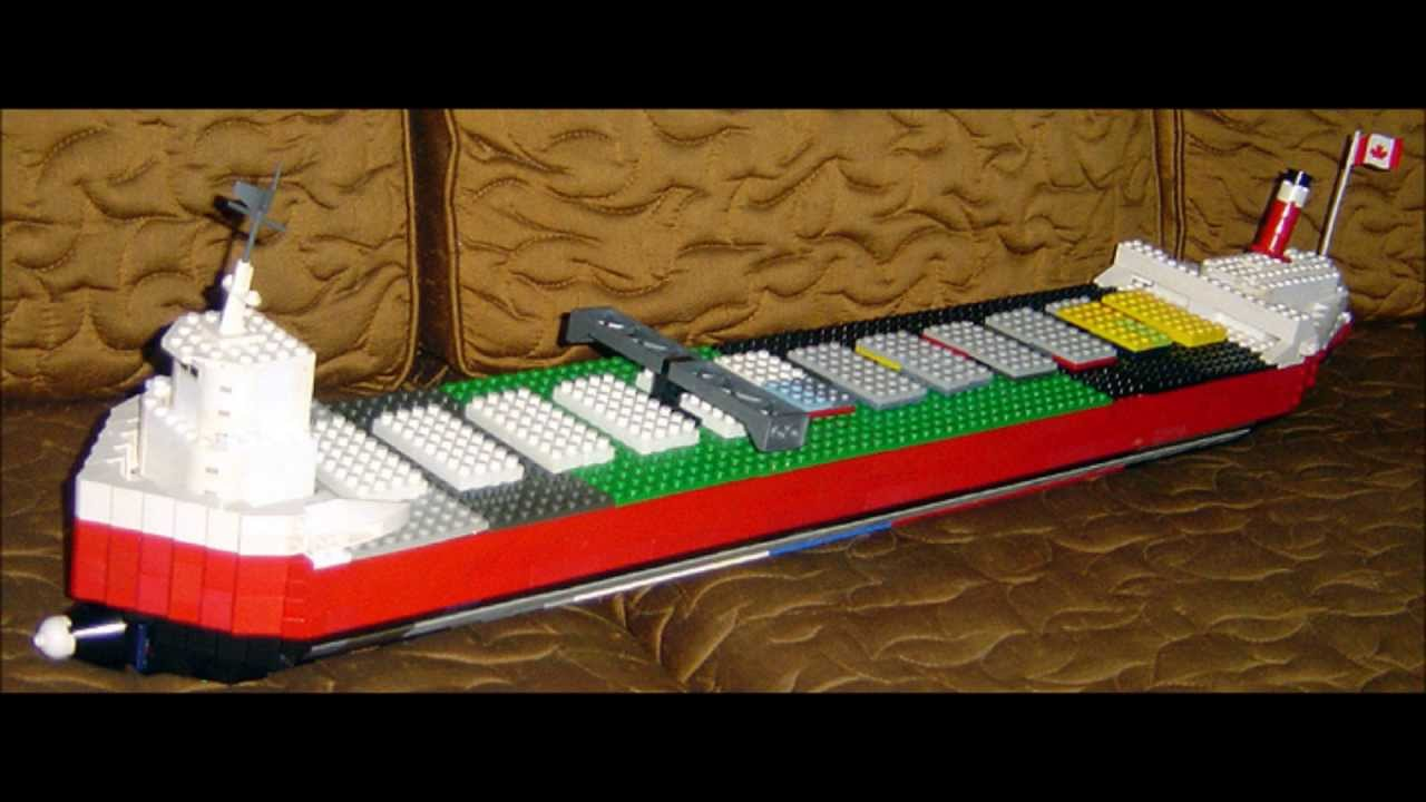 rc toy boats with Watch on Radio Controlled Feed Boat furthermore 18522 Prestwich Model Boats 47 Lynx Mono Hull likewise Product product id 51 moreover Tamiya 116 Rc Tiger 1 Early Full Option additionally 201591260603.