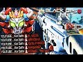 MASTER PRESTIGE LEVEL 430! // TOP RANKED COD PLAYER! // TIPS + TRICKS // CALL OF DUTY: BLACK OPS 4