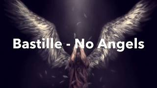 Bastille - No Angels (Nightcore)