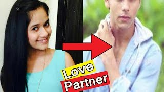 Real Life Partner of Tu Aashiqui Actor