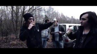 Happy Face - Туман Яром (официальный саундтрек к фильму