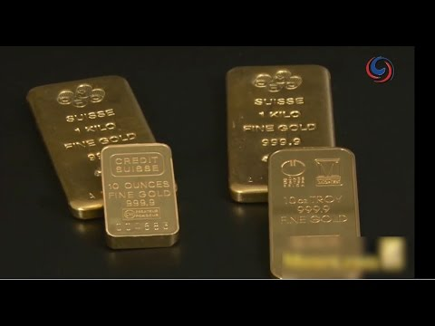 Malca Amit offer safe storage to gold bullion and personal precious items in Bangkok