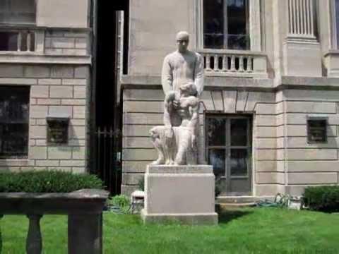 International College of Surgeons.m4v