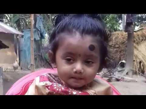 Sree Radhikar Sam Aroti  | Sam R Golai Diche Mala Radha Binodiny