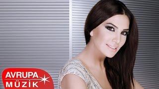 Ebru Yaşar - Seviyorum Seni (Full Albüm)