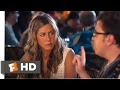 Just Go With It (2011) - Sheep Shipper Scene (5/10) | Movieclips