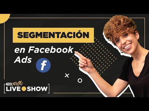 [LIVE#20] - Cómo segmentar un público de alto poder adquisitivo en Facebook ADS | TRUCOS PRO  ✅