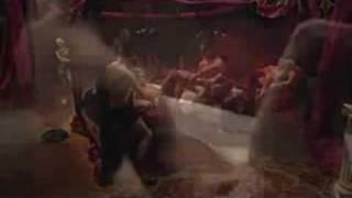 gay    Nightwish Phantom Of The Opera