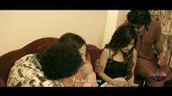 Group sex hot romantic 🔥 video full HD 180k