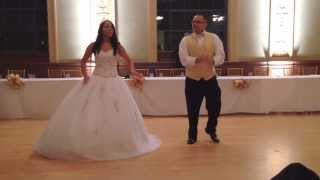 Video Best Father Daughter Surprise Quince Dance 2014 download MP3, 3GP, MP4, WEBM, AVI, FLV Agustus 2018